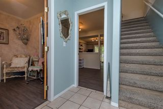 Photo 3: 5747 KATHLEEN Drive in Sardis: Vedder S Watson-Promontory House for sale : MLS®# R2283861