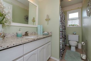 Photo 12: 5747 KATHLEEN Drive in Sardis: Vedder S Watson-Promontory House for sale : MLS®# R2283861