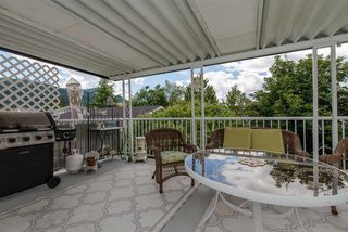 Photo 11: 5747 KATHLEEN Drive in Sardis: Vedder S Watson-Promontory House for sale : MLS®# R2283861