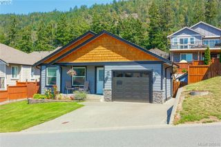 Photo 35: 1075 Fitzgerald Road in SHAWNIGAN LAKE: ML Shawnigan Lake Single Family Detached for sale (Malahat & Area)  : MLS®# 395810