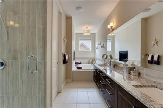 Photo 18: 291 TREMBLANT Way SW in Calgary: Springbank Hill Detached for sale : MLS®# C4199426