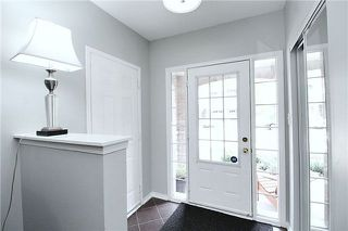 Photo 3: 36 Linnell Street in Ajax: Central East House (3-Storey) for sale : MLS®# E4220821