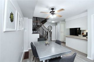 Photo 10: 36 Linnell Street in Ajax: Central East House (3-Storey) for sale : MLS®# E4220821