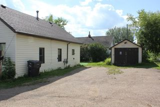 Photo 4: 4614 50 Ave: Elk Point House for sale : MLS®# E4128642