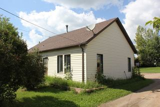 Photo 3: 4614 50 Ave: Elk Point House for sale : MLS®# E4128642