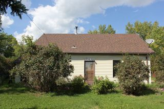 Photo 2: 4614 50 Ave: Elk Point House for sale : MLS®# E4128642