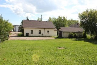 Photo 11: 4614 50 Ave: Elk Point House for sale : MLS®# E4128642