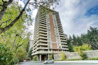 "Photo 20: 606 3771 BARTLETT Court in Burnaby: Sullivan Heights Condo for sale in ""TIMBERLEA - THE BIRCH"" (Burnaby North)  : MLS®# R2306367"
