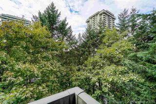 "Photo 11: 606 3771 BARTLETT Court in Burnaby: Sullivan Heights Condo for sale in ""TIMBERLEA - THE BIRCH"" (Burnaby North)  : MLS®# R2306367"