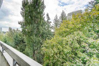 "Photo 12: 606 3771 BARTLETT Court in Burnaby: Sullivan Heights Condo for sale in ""TIMBERLEA - THE BIRCH"" (Burnaby North)  : MLS®# R2306367"