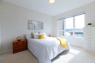 "Photo 6: 205 3911 CATES LANDING Way in North Vancouver: Dollarton Condo for sale in ""CATES LANDING"" : MLS®# R2311193"