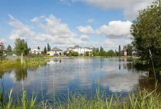 Photo 28: 97 NOTTINGHAM Point: Sherwood Park House for sale : MLS®# E4132068
