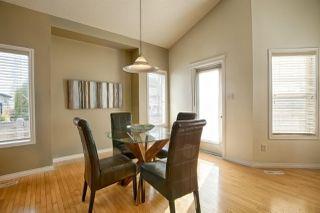 Photo 6: 97 NOTTINGHAM Point: Sherwood Park House for sale : MLS®# E4132068