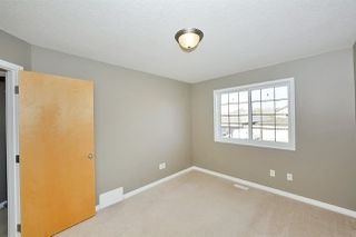 Photo 19: 97 NOTTINGHAM Point: Sherwood Park House for sale : MLS®# E4132068