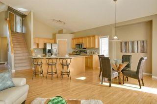 Photo 7: 97 NOTTINGHAM Point: Sherwood Park House for sale : MLS®# E4132068