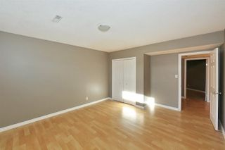 Photo 25: 97 NOTTINGHAM Point: Sherwood Park House for sale : MLS®# E4132068