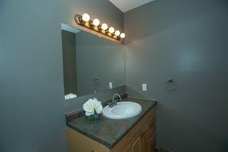 Photo 26: 97 NOTTINGHAM Point: Sherwood Park House for sale : MLS®# E4132068
