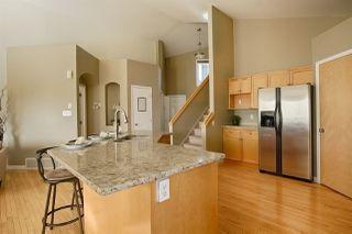 Photo 8: 97 NOTTINGHAM Point: Sherwood Park House for sale : MLS®# E4132068