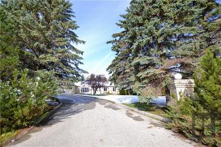 Photo 20: 1106 River Road in Selkirk: Mapleton Residential for sale (R13)  : MLS®# 1827520