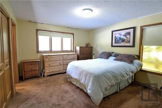 Photo 9: 1106 River Road in Selkirk: Mapleton Residential for sale (R13)  : MLS®# 1827520