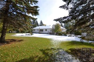 Photo 17: 1106 River Road in Selkirk: Mapleton Residential for sale (R13)  : MLS®# 1827520