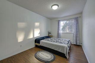 Photo 18: 205 10625 83 Avenue NW in Edmonton: Zone 15 Condo for sale : MLS®# E4133107