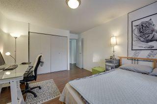 Photo 17: 205 10625 83 Avenue NW in Edmonton: Zone 15 Condo for sale : MLS®# E4133107