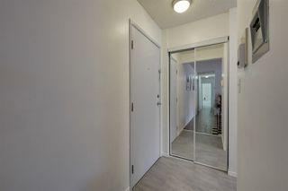 Photo 6: 205 10625 83 Avenue NW in Edmonton: Zone 15 Condo for sale : MLS®# E4133107