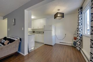 Photo 13: 205 10625 83 Avenue NW in Edmonton: Zone 15 Condo for sale : MLS®# E4133107