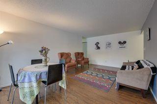 Photo 12: 205 10625 83 Avenue NW in Edmonton: Zone 15 Condo for sale : MLS®# E4133107