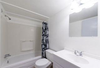 Photo 20: 205 10625 83 Avenue NW in Edmonton: Zone 15 Condo for sale : MLS®# E4133107