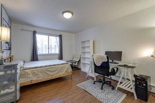 Photo 16: 205 10625 83 Avenue NW in Edmonton: Zone 15 Condo for sale : MLS®# E4133107