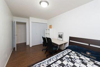 Photo 19: 205 10625 83 Avenue NW in Edmonton: Zone 15 Condo for sale : MLS®# E4133107