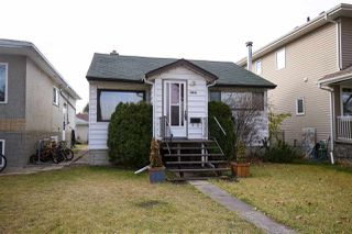 Main Photo: 10916 74 Street in Edmonton: Zone 09 House for sale : MLS®# E4133815