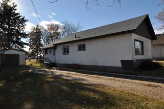 Photo 20: 5109 50 Avenue: Legal House for sale : MLS®# E4134167