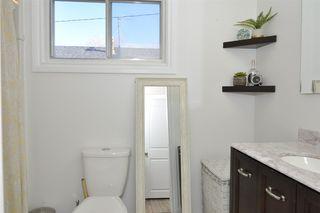 Photo 10: 5109 50 Avenue: Legal House for sale : MLS®# E4134167