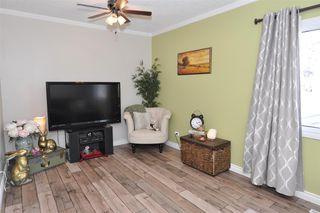 Photo 14: 5109 50 Avenue: Legal House for sale : MLS®# E4134167