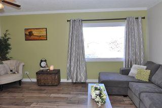 Photo 13: 5109 50 Avenue: Legal House for sale : MLS®# E4134167