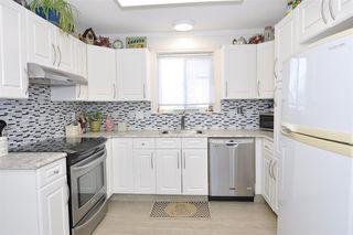 Photo 5: 5109 50 Avenue: Legal House for sale : MLS®# E4134167