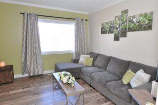 Photo 15: 5109 50 Avenue: Legal House for sale : MLS®# E4134167