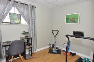 Photo 9: 5109 50 Avenue: Legal House for sale : MLS®# E4134167