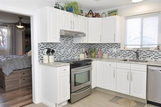 Photo 6: 5109 50 Avenue: Legal House for sale : MLS®# E4134167