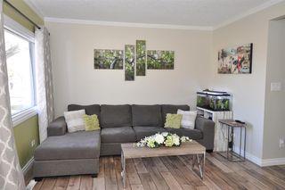 Photo 17: 5109 50 Avenue: Legal House for sale : MLS®# E4134167