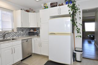 Photo 7: 5109 50 Avenue: Legal House for sale : MLS®# E4134167