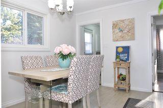 Photo 4: 5109 50 Avenue: Legal House for sale : MLS®# E4134167