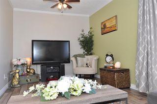 Photo 18: 5109 50 Avenue: Legal House for sale : MLS®# E4134167