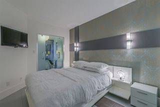 """Photo 11: 203 1177 HORNBY Street in Vancouver: Downtown VW Condo for sale in """"LONDON PLACE"""" (Vancouver West)  : MLS®# R2318752"""