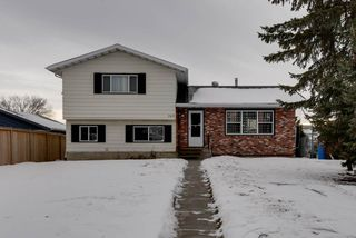 Main Photo: 7615 142 Avenue in Edmonton: Zone 02 House for sale : MLS®# E4136824