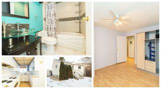 Main Photo: 10940 150 Street in Edmonton: Zone 21 House for sale : MLS®# E4136990