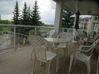 Photo 18: 123 2741 55 St Street in Edmonton: Zone 29 Condo for sale : MLS®# E4138013